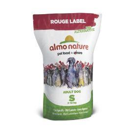 Almo Nature Rouge Label Small&Lamb - Корм для Собак с ягненком