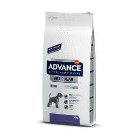 Advance Articular Care – Сухой корм для собак с заболеваниями суставов