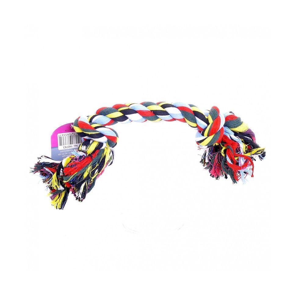 3c7d57ba87717 Papillon - Игрушка для собак