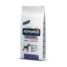 Advance Articular Care Senior – Сухой корм для пожилых собак с заболеваниями суставов