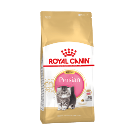 Royal Canin Kitten Persian 32 - Сухой корм для Котят Персидской породы