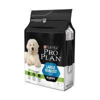 pro-plan-large-puppy-robust-with-optistart-in-chicken-3kg-p7426-20655_zoom.jpg