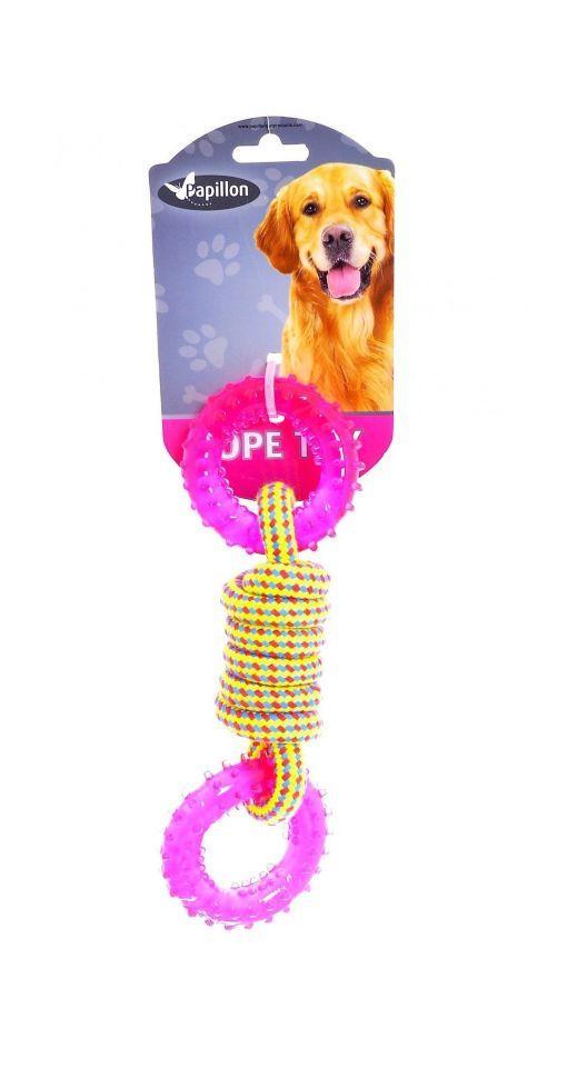 85e0834cfc4b3 Papillon - Игрушка для собак