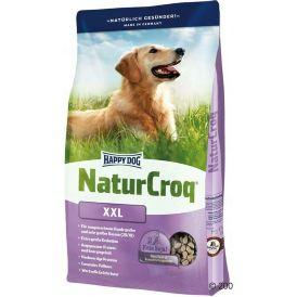 Happy Dog Natur Croq XXL - сухой корм для собак крупных пород 15 кг